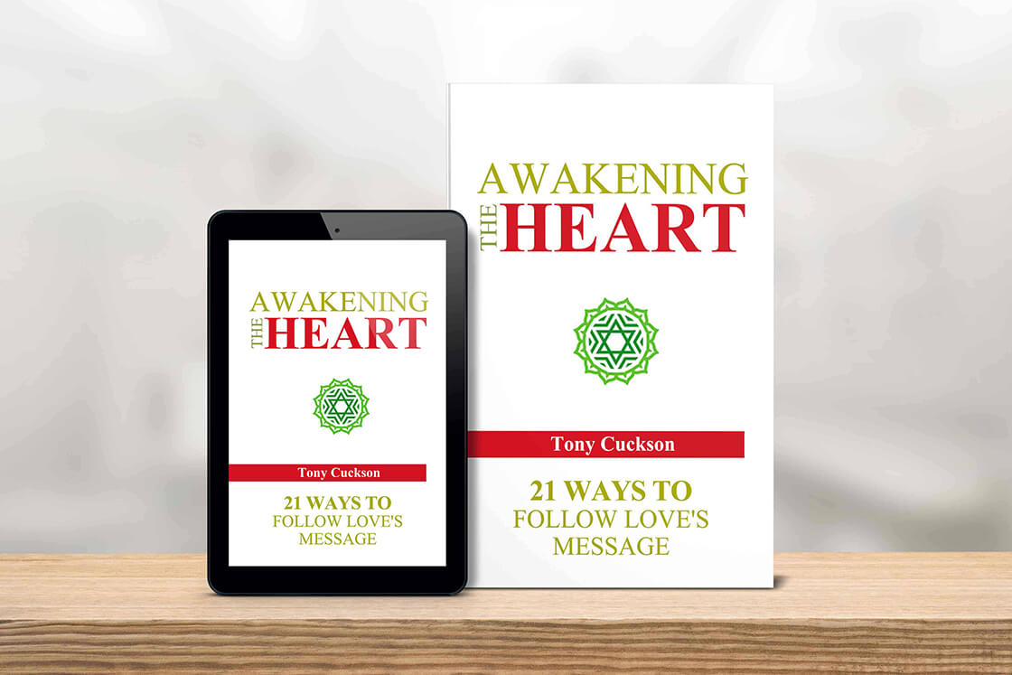 chakra healing book review