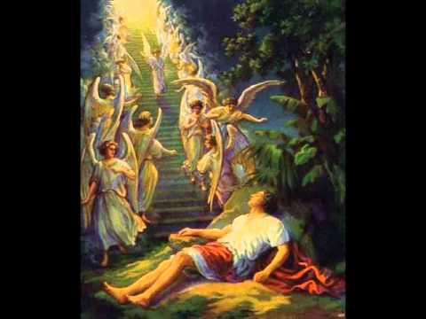 5 stages of spiritual awakening