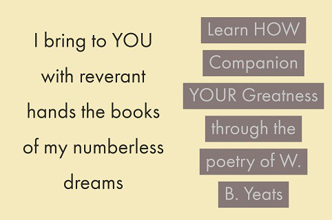 awakening creativity course