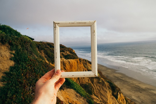 How to Figure Out What to Do with Your Life - Reframing the Question